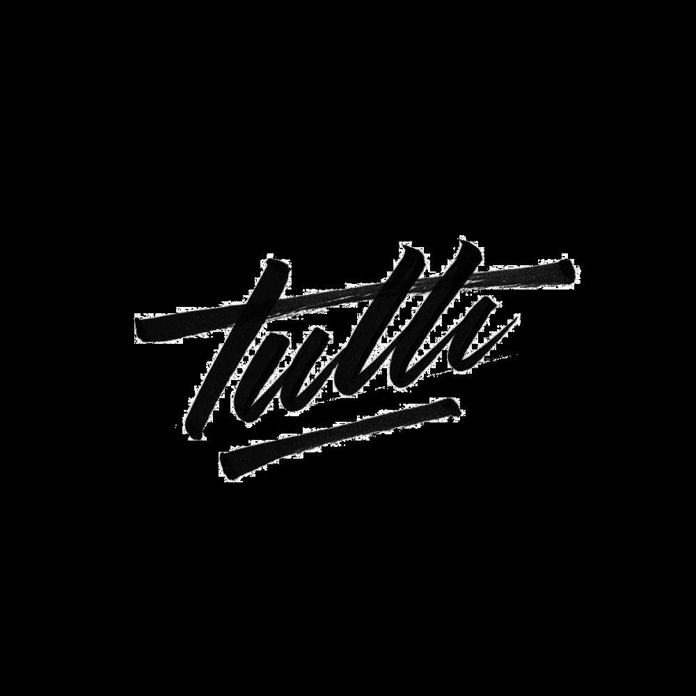 Tutti_1_logo_sinfondo copia