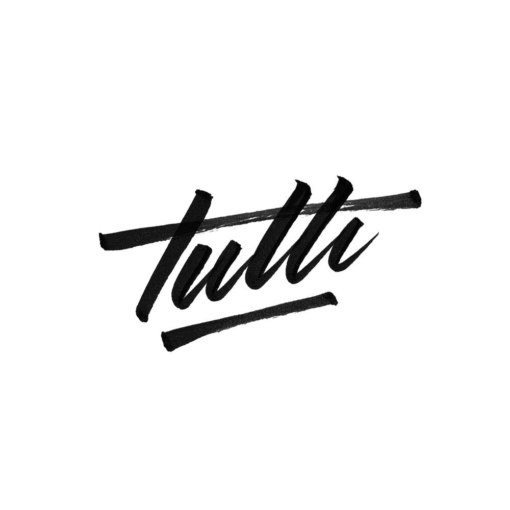 Tuttgraffiti_X_EligeChose_positivo